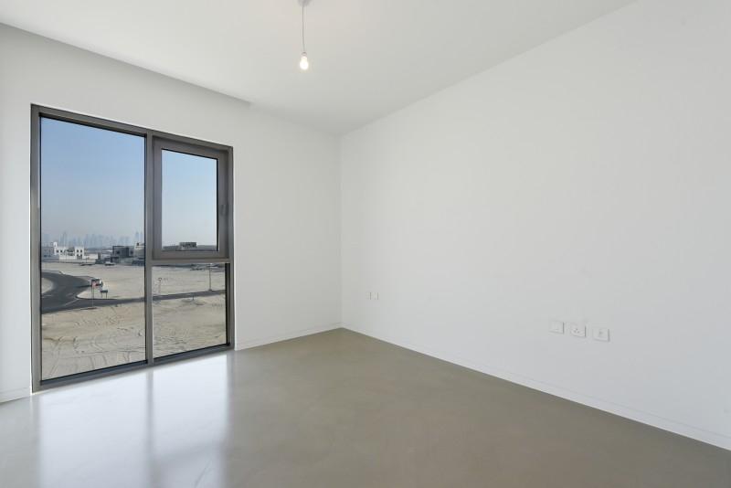1 Bedroom Apartment For Sale in  Nikki Beach,  Jumeirah   4