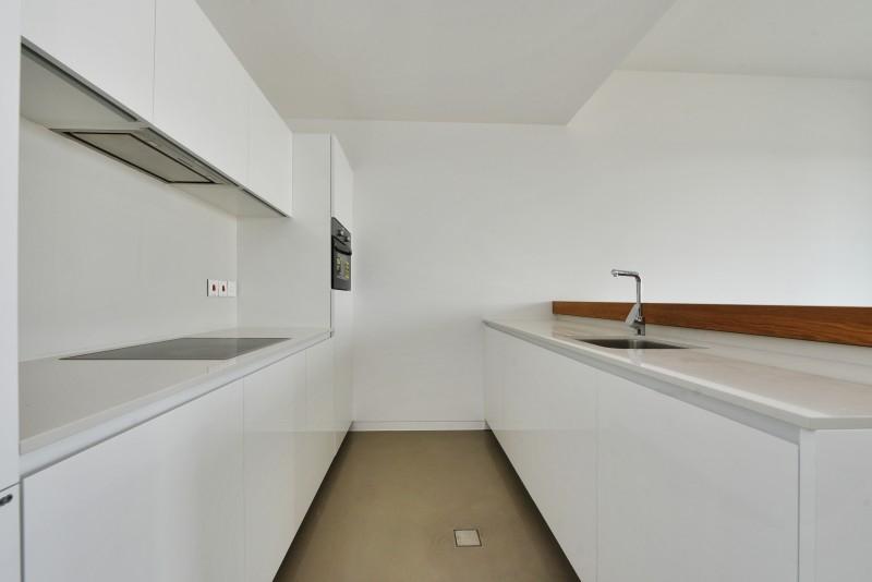 1 Bedroom Apartment For Sale in  Nikki Beach,  Jumeirah   3
