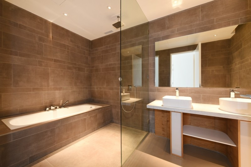 1 Bedroom Apartment For Sale in  Nikki Beach,  Jumeirah   7