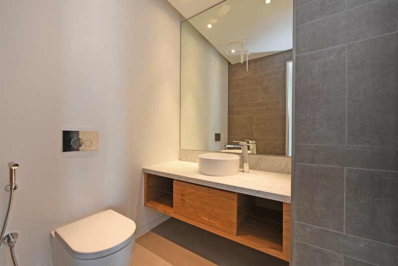 1 Bedroom Apartment For Sale in  Nikki Beach,  Jumeirah   6