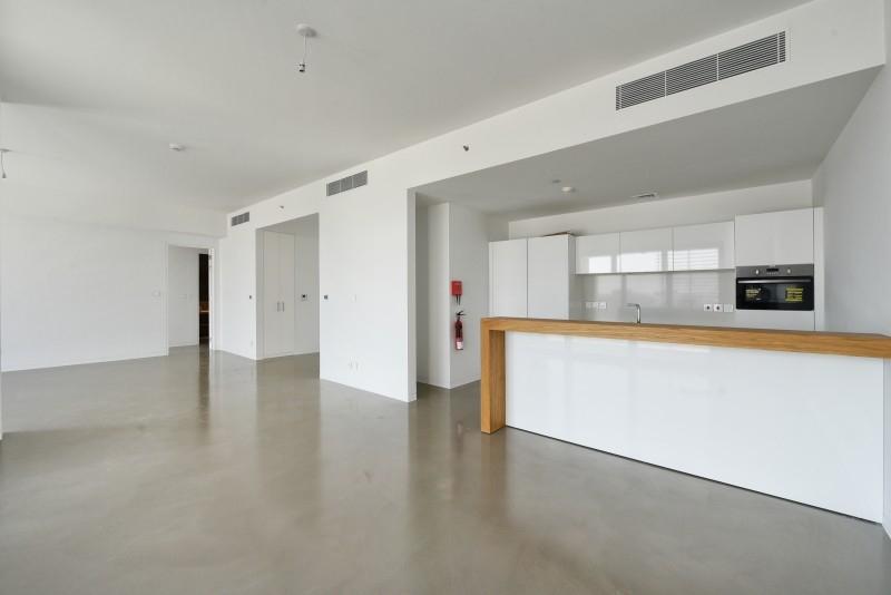 1 Bedroom Apartment For Sale in  Nikki Beach,  Jumeirah   2