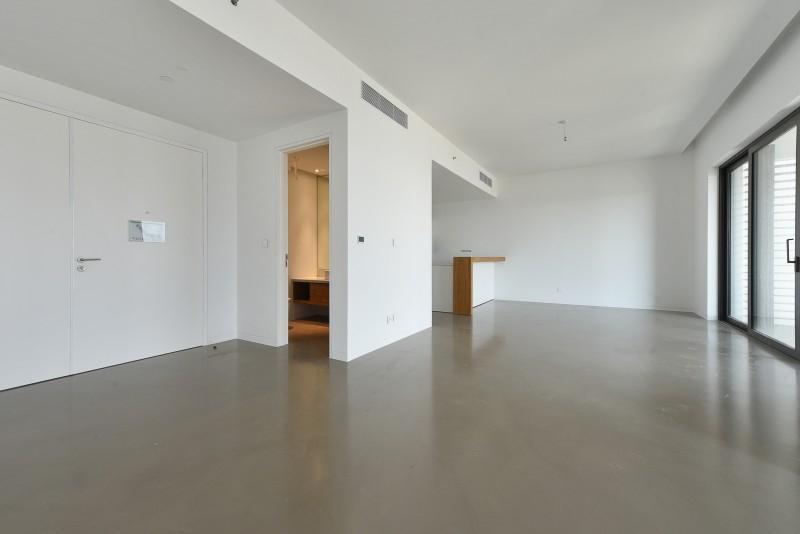 1 Bedroom Apartment For Sale in  Nikki Beach,  Jumeirah   1