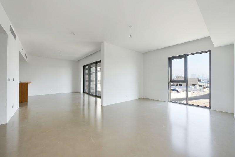 1 Bedroom Apartment For Sale in  Nikki Beach,  Jumeirah   0