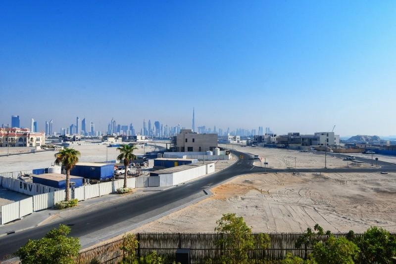 1 Bedroom Apartment For Sale in  Nikki Beach,  Jumeirah   8