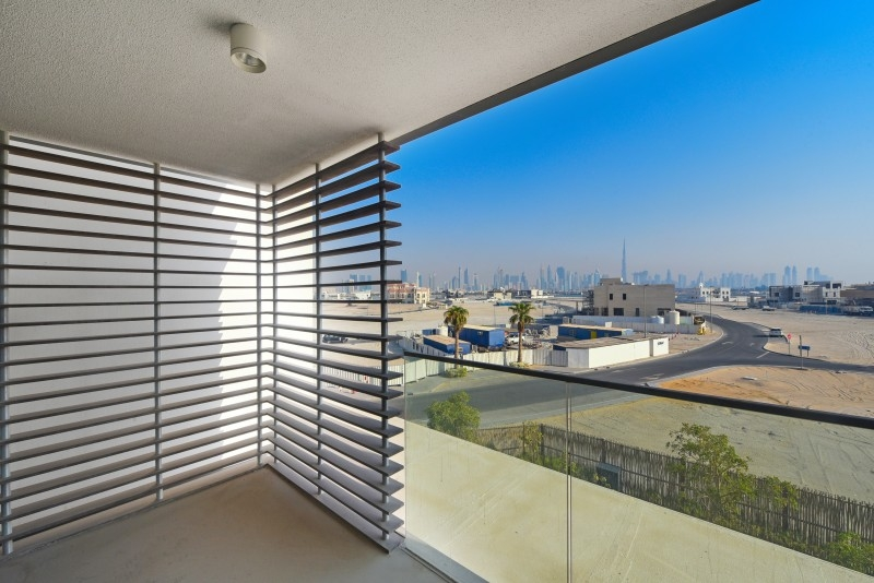 1 Bedroom Apartment For Sale in  Nikki Beach,  Jumeirah   9