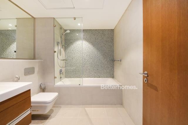 1 Bedroom Apartment For Sale in  Al Hadeel,  Al Raha Beach | 3