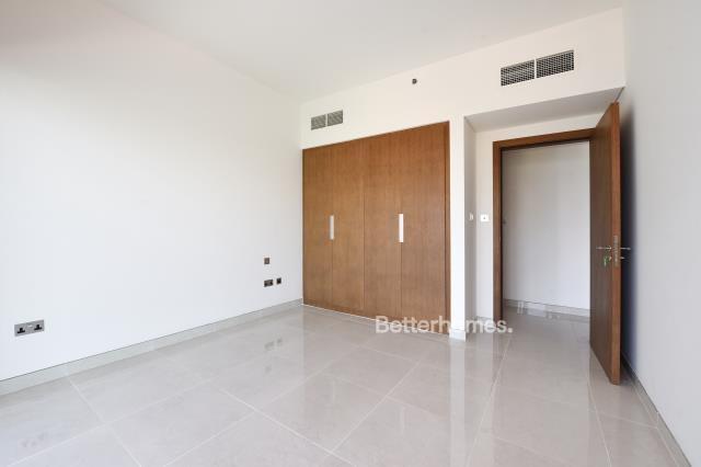 1 Bedroom Apartment For Sale in  Al Hadeel,  Al Raha Beach | 2