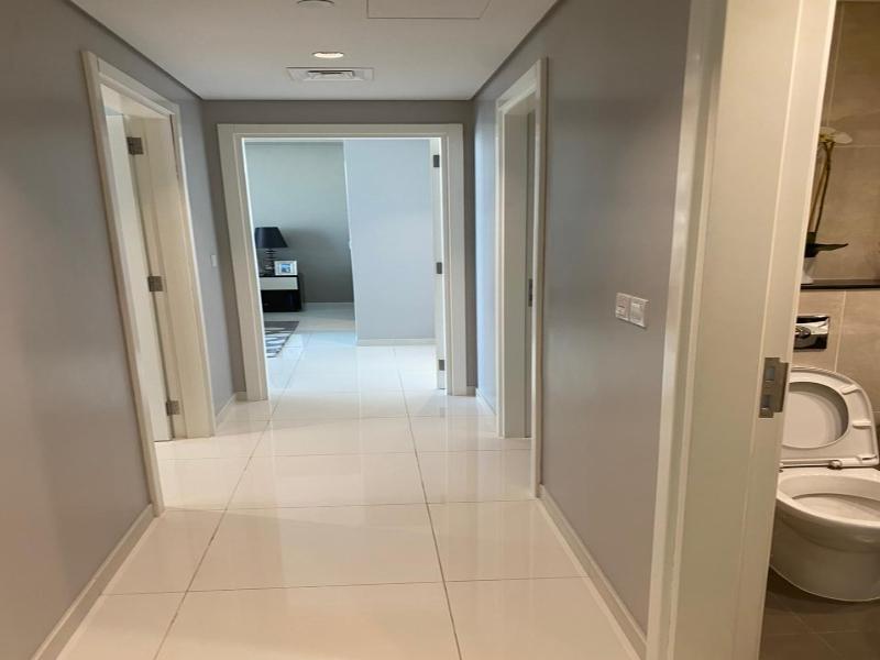 1 Bedroom Apartment For Sale in  Artesia B,  DAMAC Hills (Akoya by DAMAC) | 8