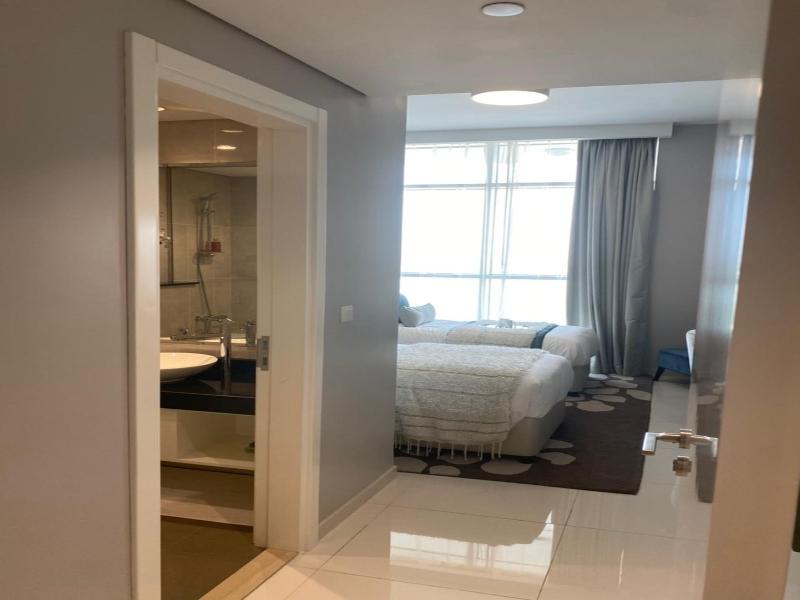 1 Bedroom Apartment For Sale in  Artesia B,  DAMAC Hills (Akoya by DAMAC) | 5