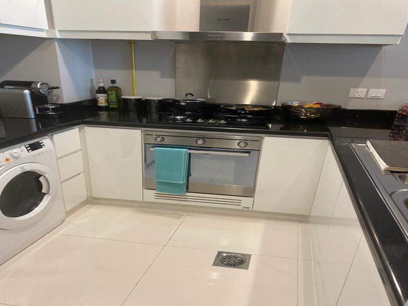 1 Bedroom Apartment For Sale in  Artesia B,  DAMAC Hills (Akoya by DAMAC) | 2