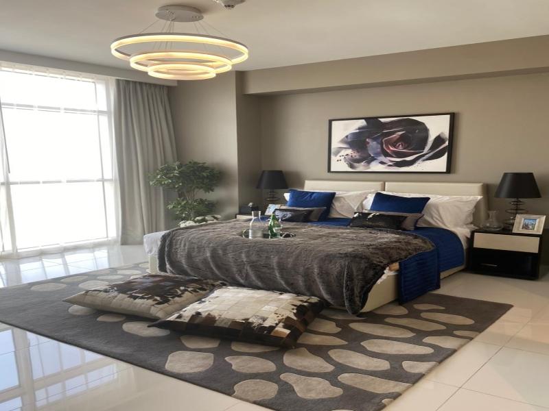 1 Bedroom Apartment For Sale in  Artesia B,  DAMAC Hills (Akoya by DAMAC) | 0