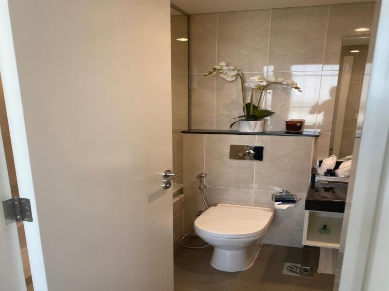 1 Bedroom Apartment For Sale in  Artesia B,  DAMAC Hills (Akoya by DAMAC) | 9
