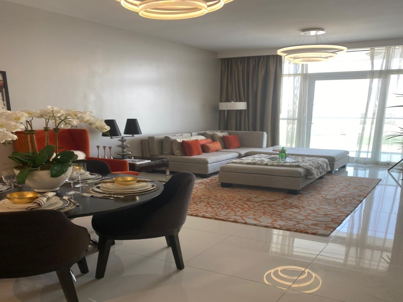 1 Bedroom Apartment For Sale in  Artesia B,  DAMAC Hills (Akoya by DAMAC) | 1