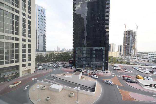 fitted, partitioned and furnished office for sale in jumeirah lake towers, swiss tower   7