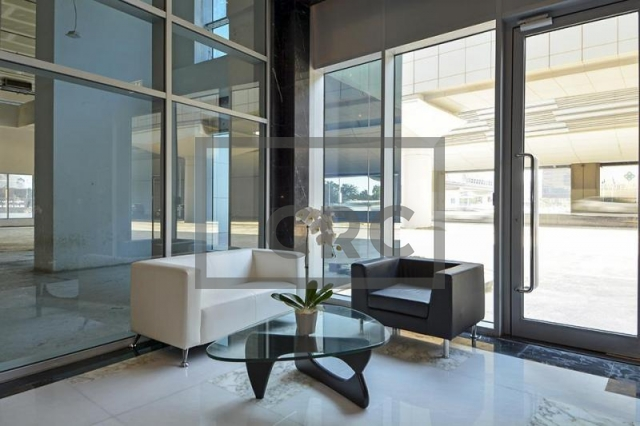office for sale in barsha heights (tecom), the one tower | 9