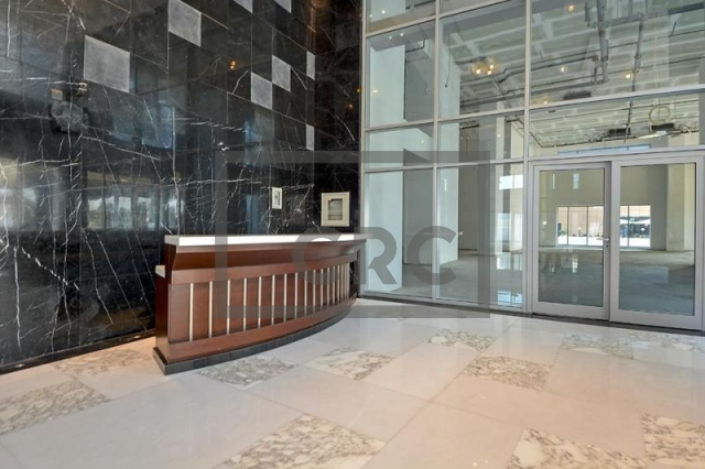 office for sale in barsha heights (tecom), the one tower | 8