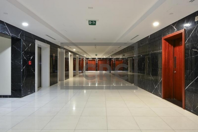 office for sale in barsha heights (tecom), the one tower | 12