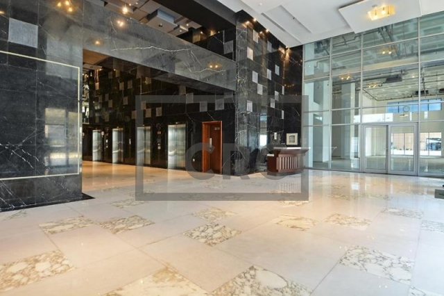 office for sale in barsha heights (tecom), the one tower | 13