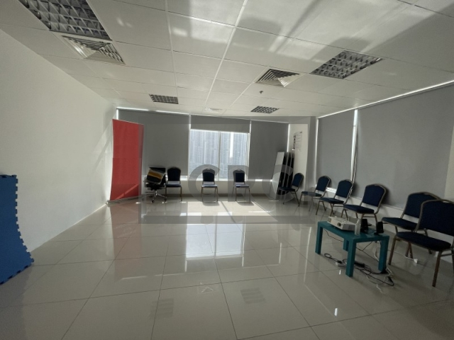 office for sale in business bay, clover bay tower | 0