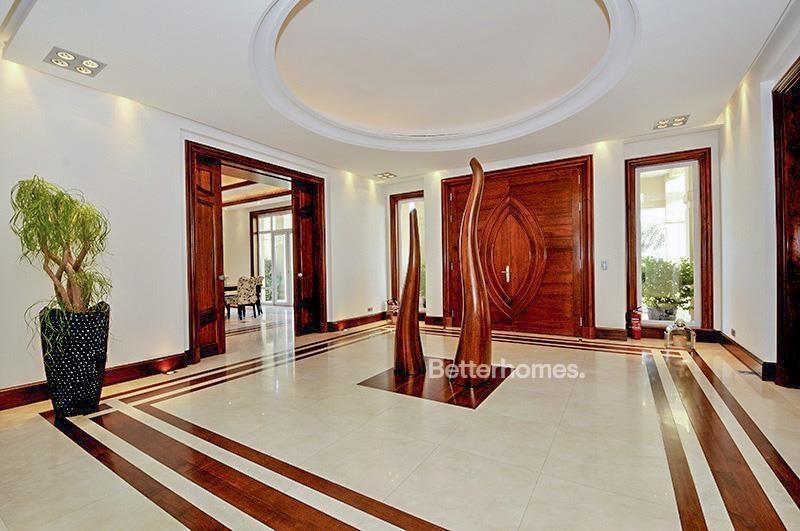 8 Bedroom Villa For Sale in  Umm Suqeim 3,  Umm Suqeim | 5
