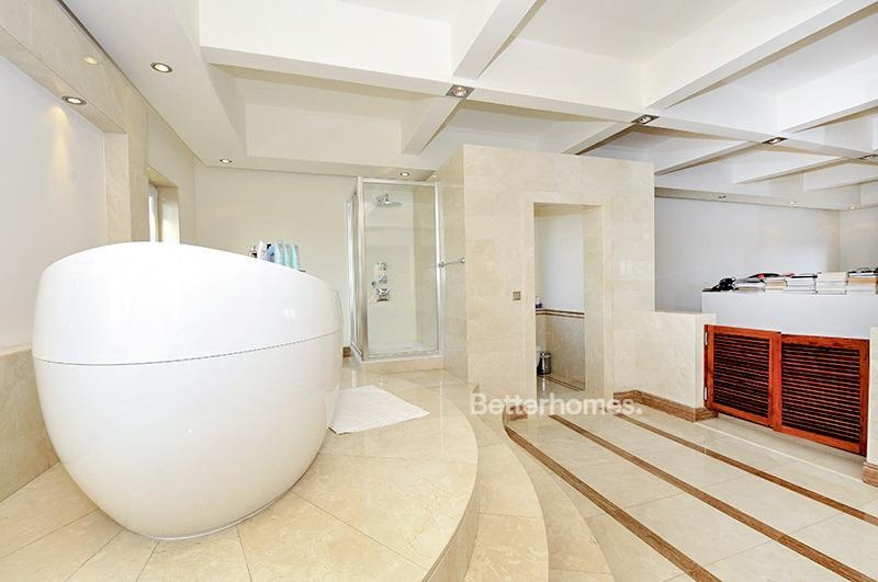 8 Bedroom Villa For Sale in  Umm Suqeim 3,  Umm Suqeim | 14
