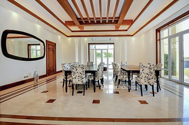 8 Bedroom Villa For Sale in  Umm Suqeim 3,  Umm Suqeim | 18