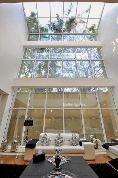 8 Bedroom Villa For Sale in  Umm Suqeim 3,  Umm Suqeim | 19