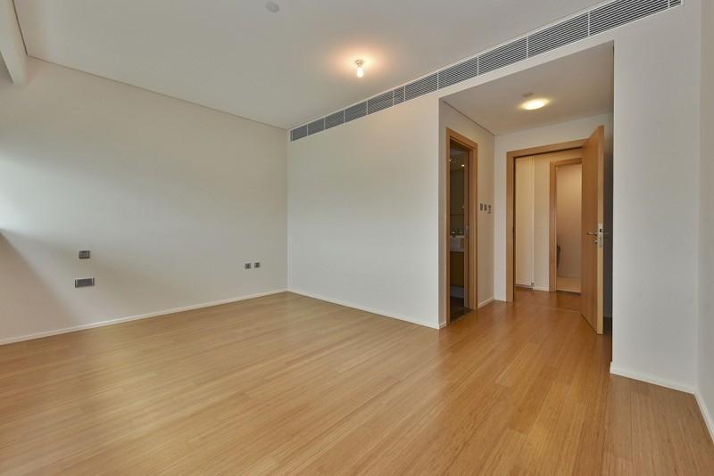 2 Bedroom Apartment For Sale in  Al Rahba,  Al Raha Beach   5