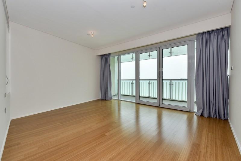 2 Bedroom Apartment For Sale in  Al Rahba,  Al Raha Beach   3