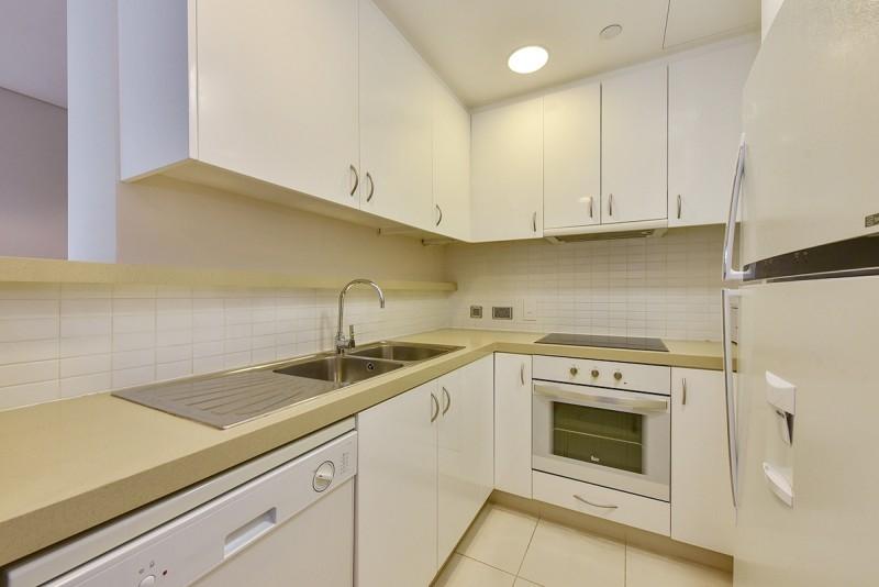 2 Bedroom Apartment For Sale in  Al Rahba,  Al Raha Beach   7