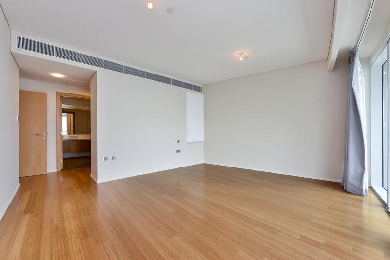 2 Bedroom Apartment For Sale in  Al Rahba,  Al Raha Beach   8