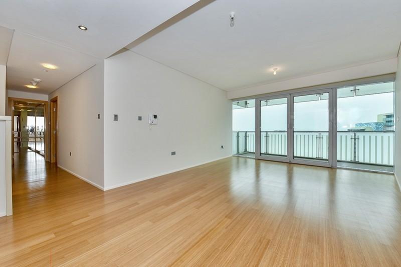 2 Bedroom Apartment For Sale in  Al Rahba,  Al Raha Beach   0