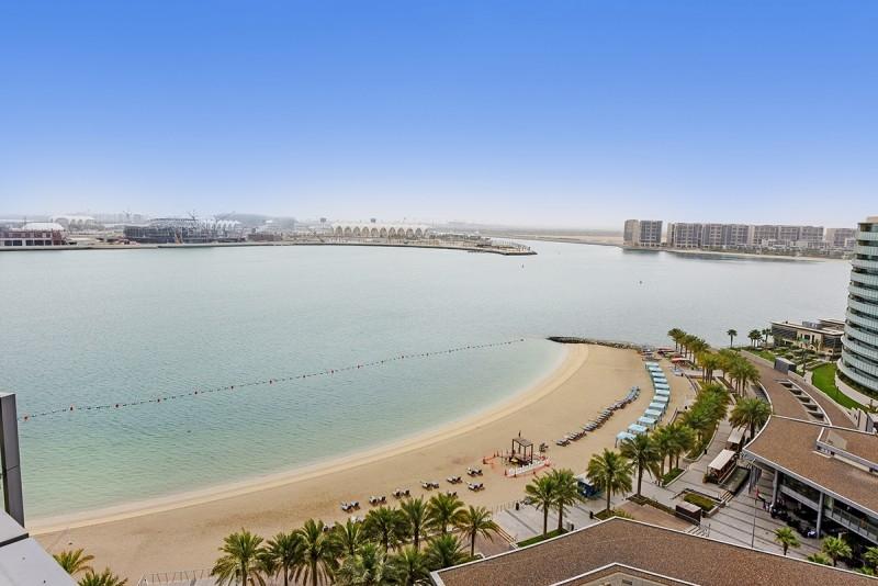 2 Bedroom Apartment For Sale in  Al Rahba,  Al Raha Beach   1