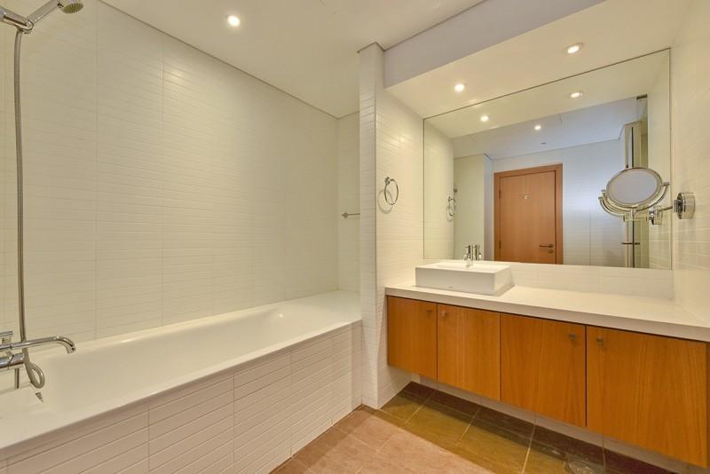 2 Bedroom Apartment For Sale in  Al Rahba,  Al Raha Beach   12