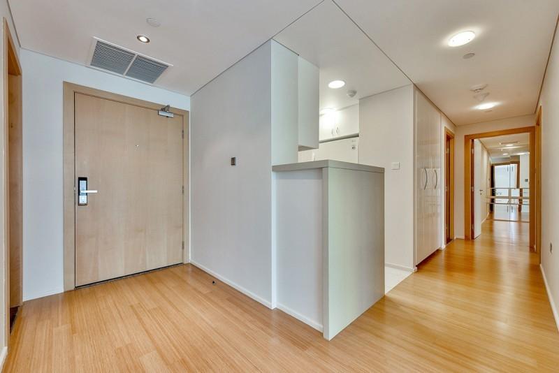 2 Bedroom Apartment For Sale in  Al Rahba,  Al Raha Beach   9