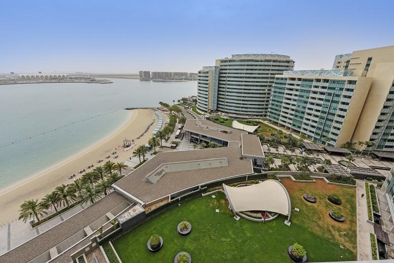 2 Bedroom Apartment For Sale in  Al Rahba,  Al Raha Beach   10