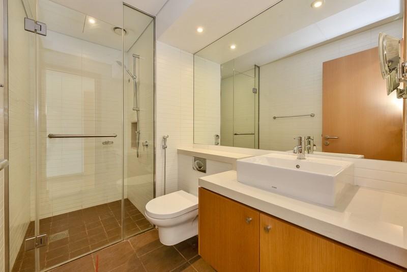 2 Bedroom Apartment For Sale in  Al Rahba,  Al Raha Beach   11