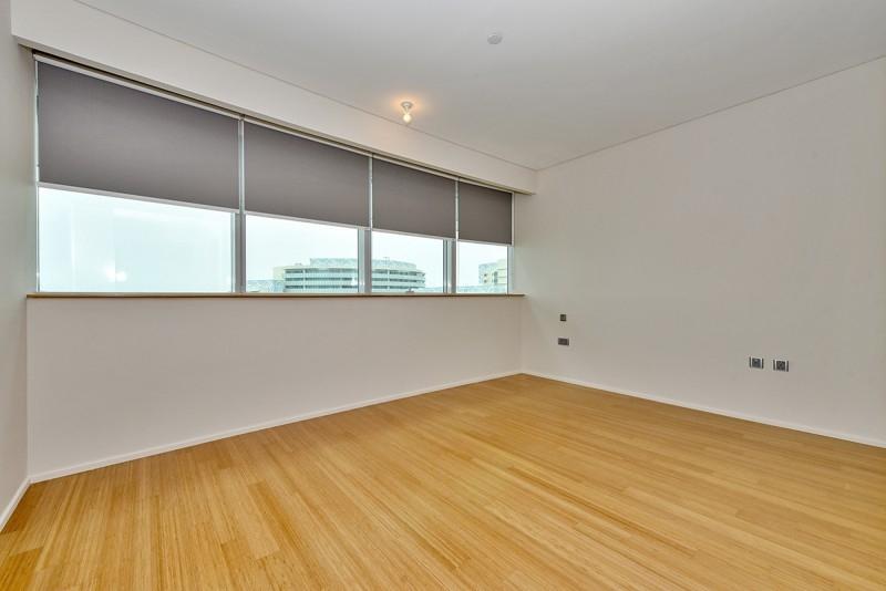 2 Bedroom Apartment For Sale in  Al Rahba,  Al Raha Beach   4