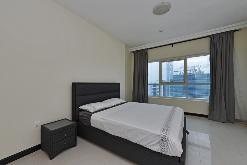 4 Bedroom Apartment For Sale in  O2 Residences,  Jumeirah Lake Towers | 3