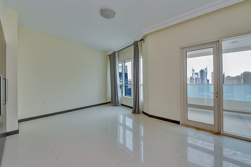 4 Bedroom Apartment For Sale in  O2 Residences,  Jumeirah Lake Towers | 4