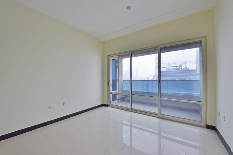4 Bedroom Apartment For Sale in  O2 Residences,  Jumeirah Lake Towers | 5