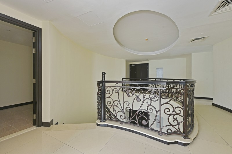 4 Bedroom Apartment For Sale in  O2 Residences,  Jumeirah Lake Towers | 8