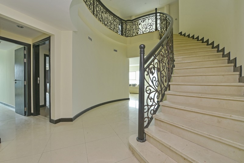 4 Bedroom Apartment For Sale in  O2 Residences,  Jumeirah Lake Towers | 1