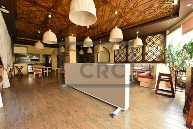 shops & retail spaces for rent in le grande community mall