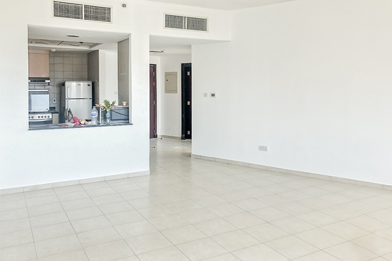 1 Bedroom Apartment For Rent in  Building 1 To Building 37,  Discovery Gardens | 0
