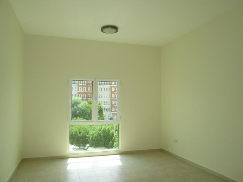 Studio Apartment For Rent in  Building 38 To Building 107,  Discovery Gardens | 3
