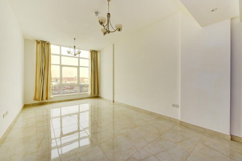 Studio Apartment For Rent in  Mirdif Tulip,  Mirdif   0