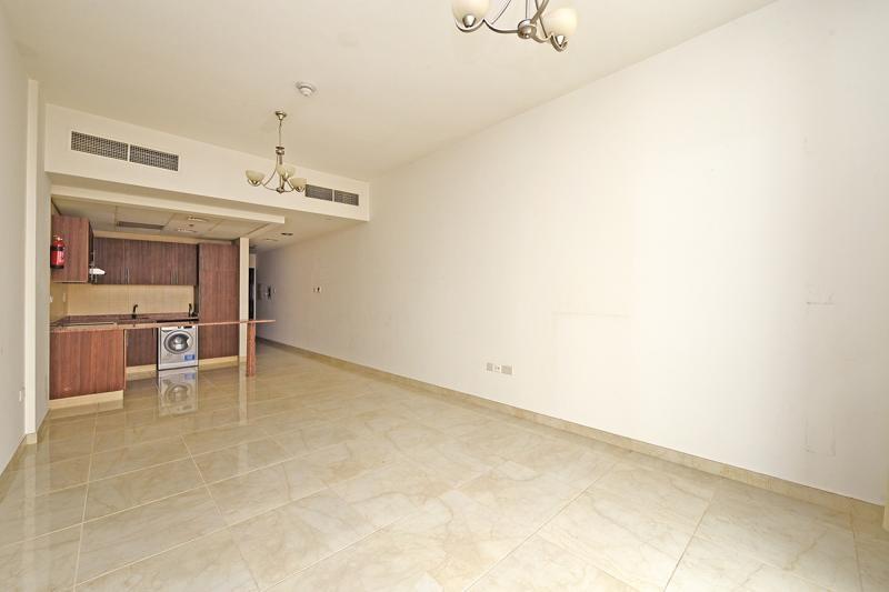 Studio Apartment For Rent in  Mirdif Tulip,  Mirdif   2