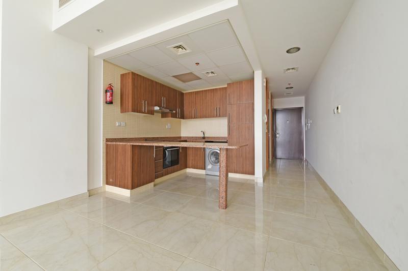 Studio Apartment For Rent in  Mirdif Tulip,  Mirdif   3