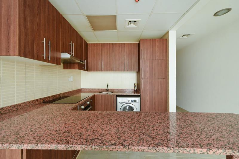 Studio Apartment For Rent in  Mirdif Tulip,  Mirdif   5